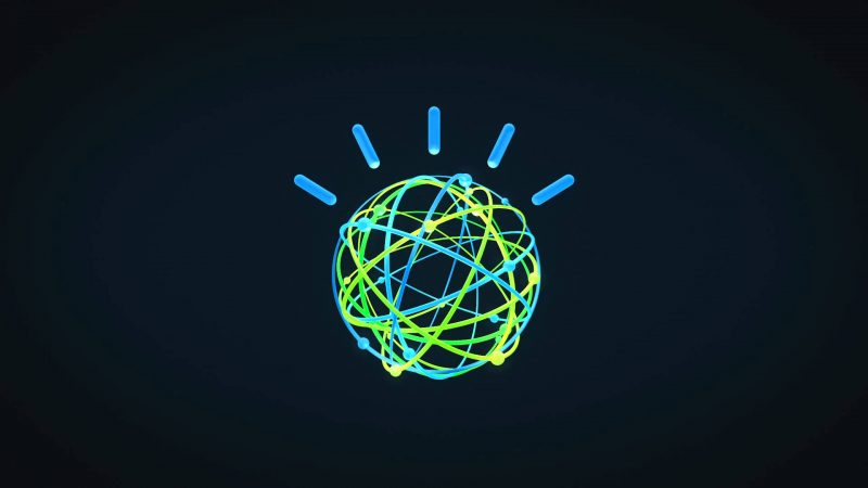 passionately waiting for the ibm watson digital assistant