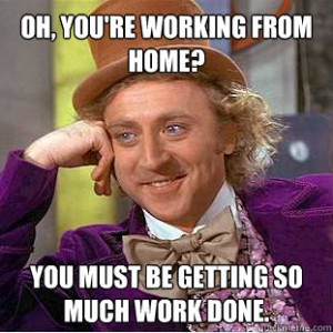 wonka_from_home