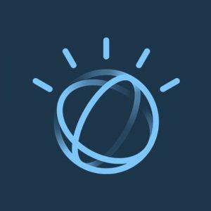 ibm wastson avatar logo