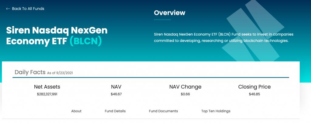 https://www.sirenetfs.com/siren-nasdaq-nexgen-economy-etf-blcn/