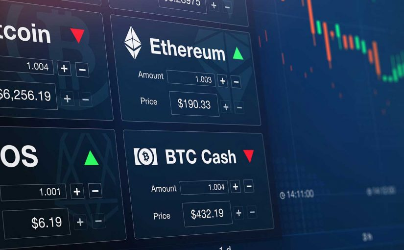 The 5 Best Crypto Exchanges for Beginners