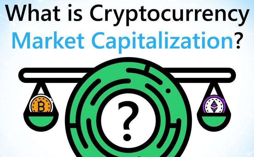 Understanding Crypto Market Cap