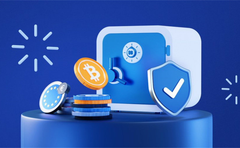 Earn Interest on Crypto – The 3 Best Options
