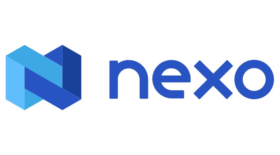 earn interest on crypto with nexo