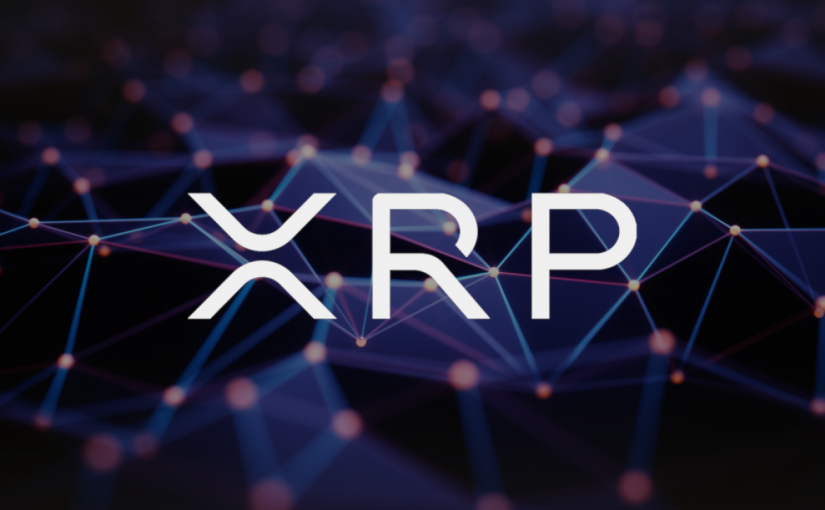 What's the Future of XRP