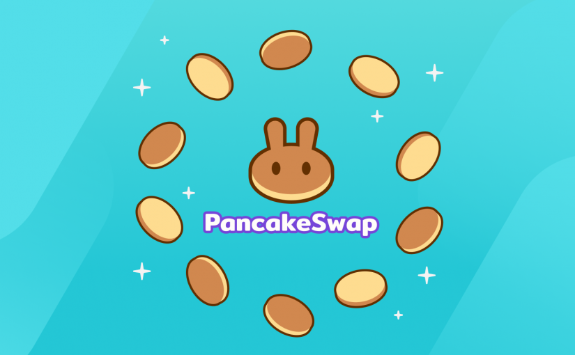 Why PancakeSwap is Amazing and My #1 DEX